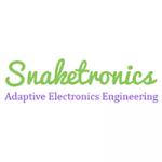 Snaketronics